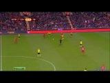 �LFC 2-2 Young Boys�.